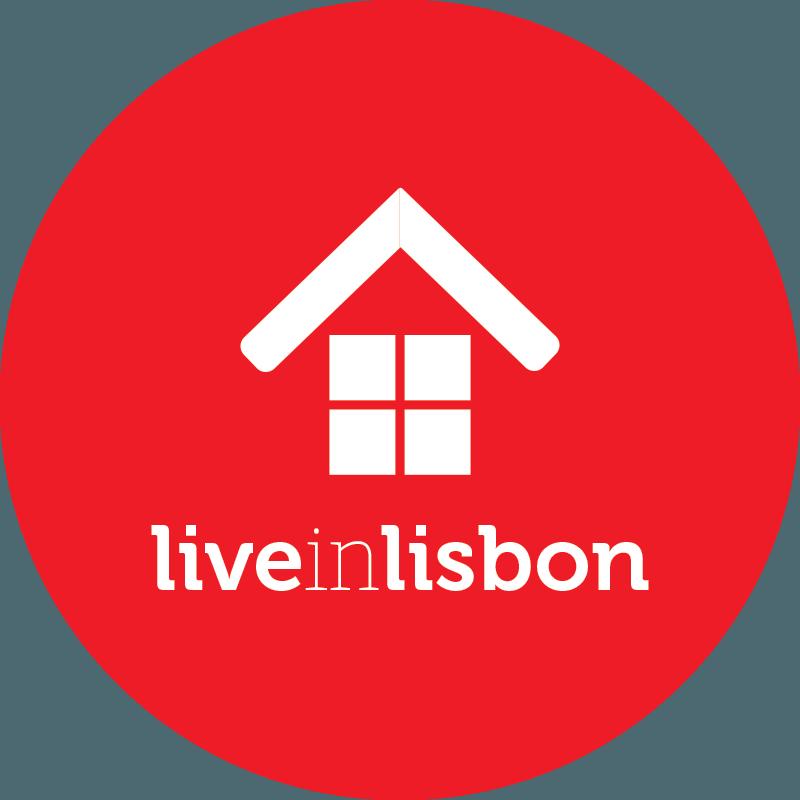 Live in Lisbon